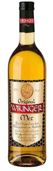 Wikinger Met 0,7 l