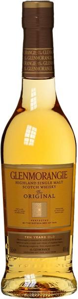 Glenmorangie 10 Jahre 0,7 l