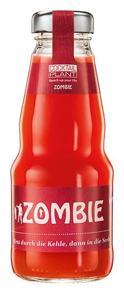 Cocktail Zombie 24x0,2 l