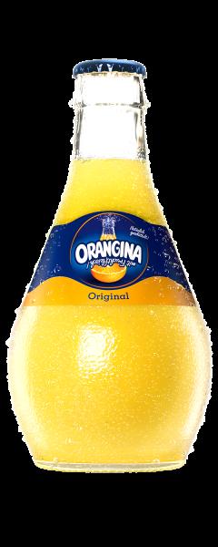 Orangina 15x0,25 l