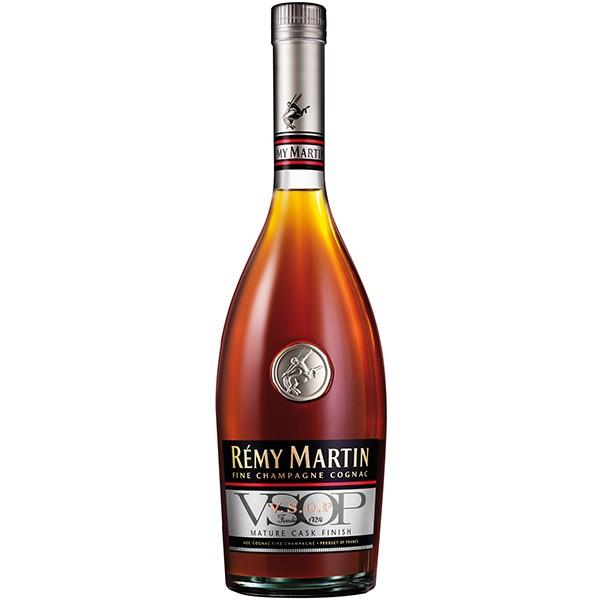 Rémy Martin · VSOP Mature Cask Finish · 40% 0,7 l