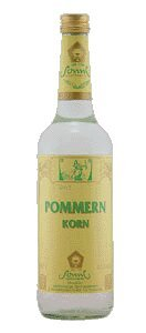 Original Pommernkorn 32% 0,7 l