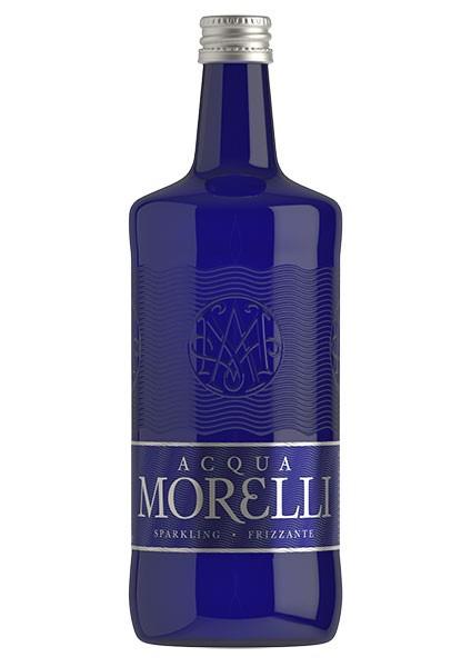 Acqua Morelli 12x0,75 l