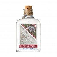 Elephant Gin 45% 0,5l