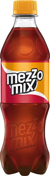 Mezzo Mix Einweg 12x0,5 l