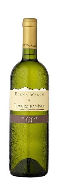 Elena Walch · Gewürztraminer · Alto Adige DOC 0,75l