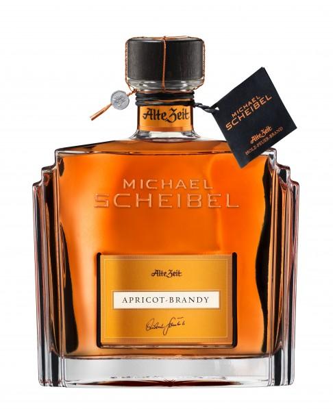 Apricot Brandy 35% 0,7 l