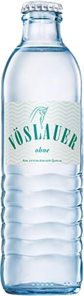 Vöslauer Still 24x0,25 l