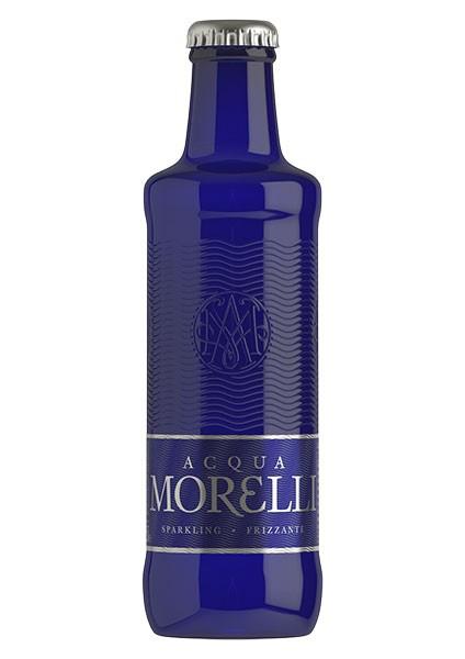 Acqua Morelli 24x0,25 l