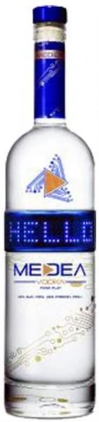 Medea Vodka 0,7 l