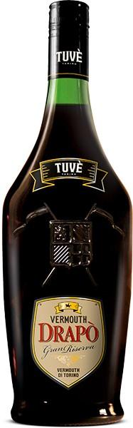 Drapo Gran Riserva Vermouth 18% 0,75 l
